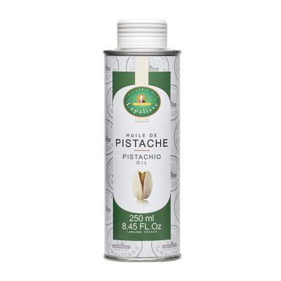 huile de pistache bidon 250 ml